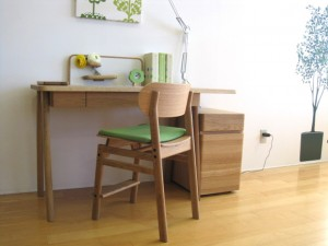 SARCLE  DESK SET
